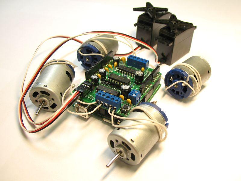 ...двухскоростных двигателей а д yy контроль исправности схем автоматического управления 20 фев 2012 на схеме...